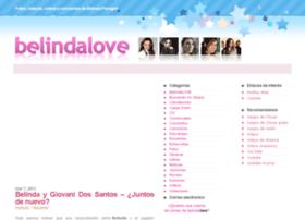 belindalove.com
