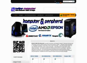 belinecomputer.blogspot.com
