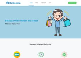 belinesia.com