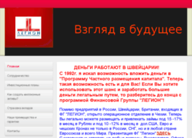 belinvest.jimdo.com