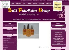 beliparfumshop.com