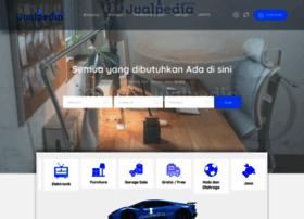 belipedia.com