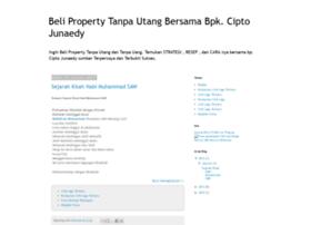 belipropertytanpautang-ciptojunaedy.blogspot.com