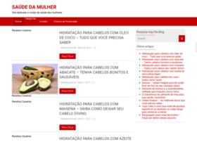 belissimaonline.com.br