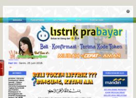 belitokenlistrik.weebly.com