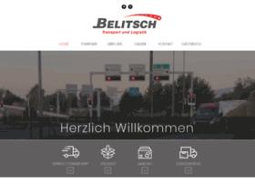 belitsch.ch