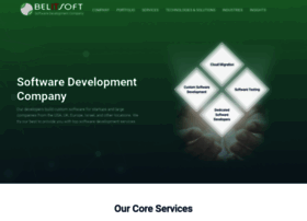 belitsoft.com