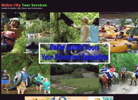 belizecitytourservices.actionboysbelize.com