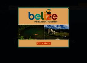 belizehotels.org