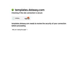belizetravelblog.com