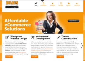 belkinsolutions.com