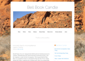 bell-book-candle.com