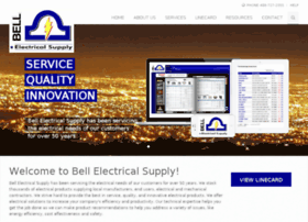 bell-electrical.com