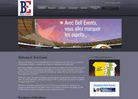 bell-events.com