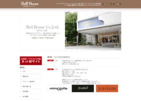 bell-house.co.jp