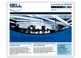 bell-labs.com.au