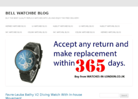 bell-ross-copy-watches.watchesonsale.be