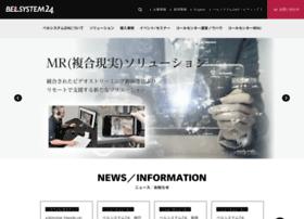 bell24.co.jp
