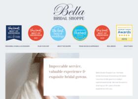 bella-bride.com