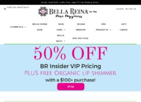 bella-reina.myshopify.com