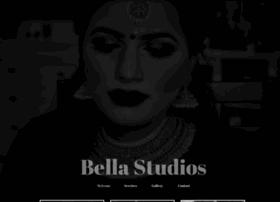 bella-studios.com