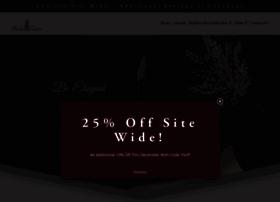 bella-tiara.com