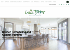bella-tucker.com