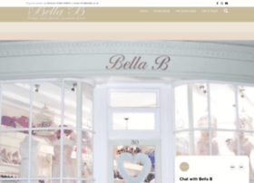 bellab.co.uk