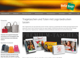 bellabags.de