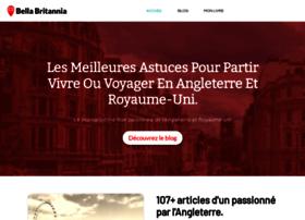 bellabritannia.com