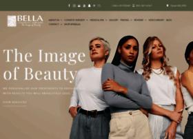 bellacosmeticsurgery.com