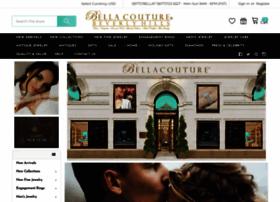 bellacouture.com