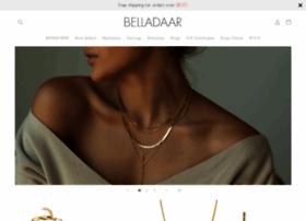 belladaar.com
