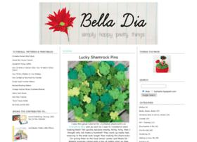 belladia.typepad.com