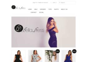 belladress.com.au