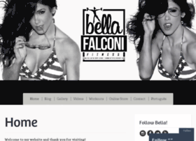 bellafalconi.wordpress.com