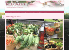 bellafarm15.wordpress.com