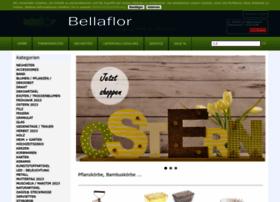 bellaflor.com