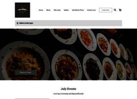 bellalunadowntown.com