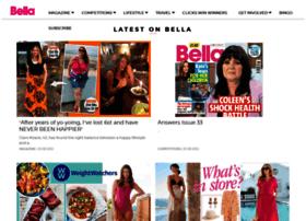 bellamagazine.co.uk
