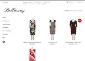 bellamay.myshopify.com