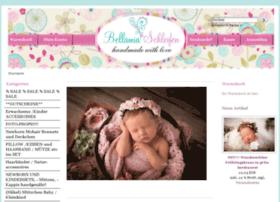 bellamia-schleifen.de