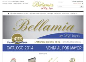 bellamia.com.do