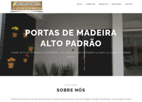 bellaporta.com.br