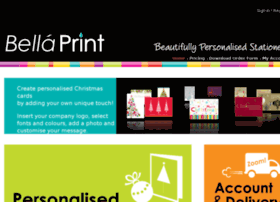 bellaprint.com.au
