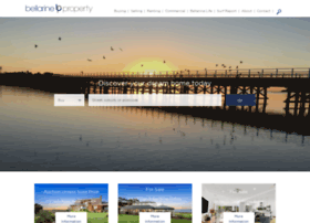 bellarineproperty.com.au