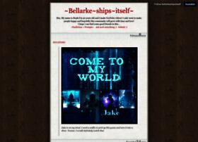 bellarkeshipsitself.tumblr.com