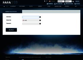 bellaseating.com