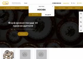 bellashop.ru