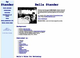 bellastander.com